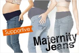 maternity clothes online maternity online malaysia to