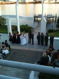 wedding arch rental jacksonville fl the haskell building wedding venue spotlight best wedding
