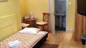 chambre d hote londres pas cher les chambres d hôtes b b à londres visitlondon com