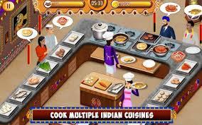 telecharger des jeux de cuisine télécharger cuisine indienne cuisine histoire jeux de cuisine apk