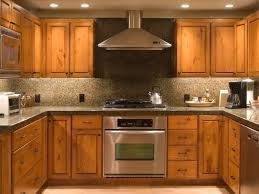 100 kitchen cabinets lowes kitchen shenandoah cabinets