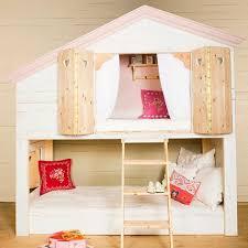 kinderzimmer mdchen kinderzimmer möbel für mädchen bauen und wohnen