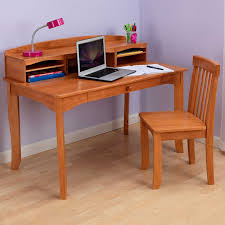 childrens bedroom desk and chair charming childrens bedroom desk and chair collection children s