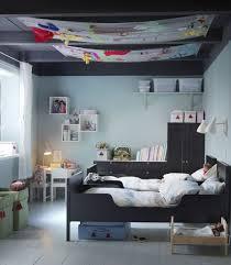 chambre enfant pas cher déco chambre enfant pas cher les meilleures idées côté maison