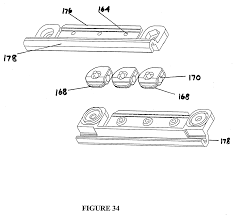 patent us20080216292 fasteners especially temporary fasteners
