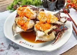 pro cuisine pro soy crab 프로간장게장 travel in