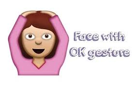 Meme Faces Meaning - this is what your favourite emojis actually mean