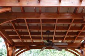 Polycarbonate Porch by Pergola Design Awesome Gable Porch Roofs Designs Roof Roofing