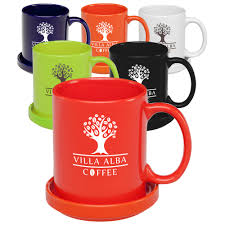 famous coffee mugs custom coffee mugs from 55 lowest prices discountmugs