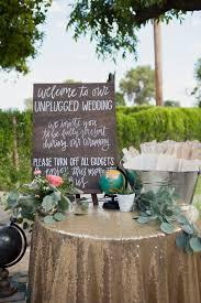 kayla u0026 jameson real wedding u2014 tremaine ranch