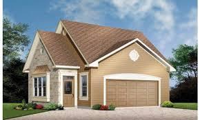 craftsman style garage plans craftsman style garage plans garage door decoration