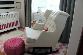 Rocking Chair Pads For Nursery Rocking Chair Pads Nursery Rocking Chair Covers For Nursery