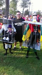 halloween illusion 54 best halloween costume ideas images on pinterest halloween
