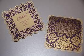 Mehndi Cards Mehndi Invitation 2 50 Via Etsy Mehndi Invitations