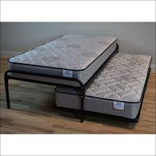 bedroom wonderful modern twin bed for adults twin trundle bed