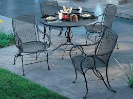 round table modesto mchenry round table modesto beamtalk co