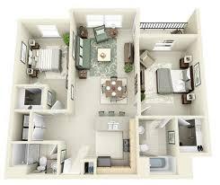 pet friendly house plans house plans with pet rooms internetunblock us internetunblock us