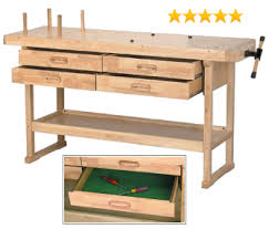 Build Your Own Work Bench Grizzly Workbenchs Bench Tops Build Your Own Work Bench