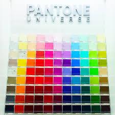 images of paint pantene colors pinterest sc
