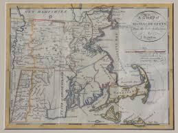 old prints rare maps paintings and custom framing