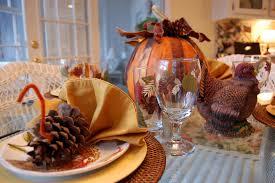 napkin folding for thanksgiving dinner thanksgiving tablescape for the kids