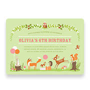 party invitations party invites u0026 custom party invitations
