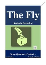 katherine mansfield the fly short story and worksheets tpt