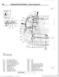 mitsubishi 3000gt 1994 2 g workshop manual