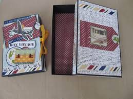 travel photo album 4x6 4x6 accordion travel vacation scrapbook album