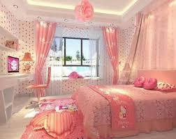 hello kitty bedroom decor lovely hello kitty home decor for girls bedrooms fresh bedrooms
