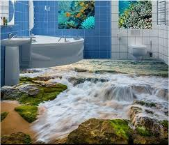 3d wandbilder wohnzimmer 600 best mural designs 3d floor designs for the home images on