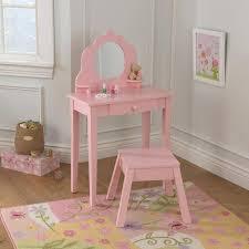 kidkraft princess table stool dresser kidkraft dresser pink kidkraft dresser kidkraft pink