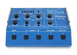 boss gp 10 guitar processor encyclotronic com
