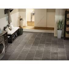 best 25 laminate flooring in kitchen ideas on pinterest