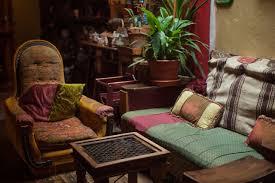 tea is served proper tea rooms u0026 shops in virginia