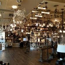 lighting stores in austin tx legend lighting 22 photos lighting fixtures equipment 15342