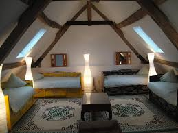 booking com chambre d hotes bed and breakfast chambres d hotes la chapelle gauthier