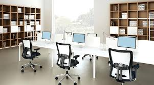 Office Design Ideas For Small Spaces Awesome Small Commercial Office Design Ideas Gallery Interior