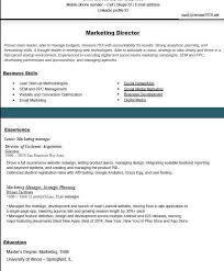 new resume format 2014 resume formats 2014 enwurf csat co