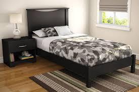 Build Wooden Platform Bed Frame by Build Platform Twin Bed Frame