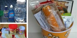 Gift Baskets For Kids Diy Gift Baskets For Kids Tip Junkie