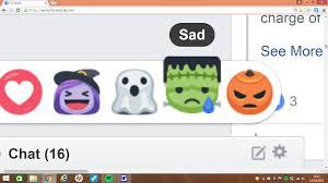 halloween jpeg halloween selfish geen jpeg png