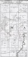 Plat Maps Index Of Mayville Township Clark Co Wi Plat Maps