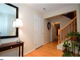 Design Home Interiors Montgomeryville by 102 Anthony Ct Montgomeryville Pa 19454 Mls 6958698 Redfin