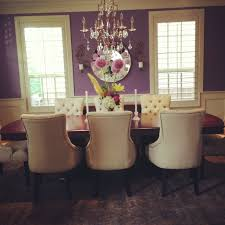 purple dining room ideas purple dining room dining room ideas purple room