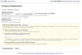 free wordpress cdn using google app engine