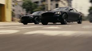 dodge charger from fast 5 how to buy your own fast furious 10 second car