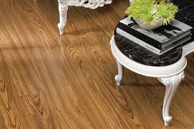 laminate flooring san antonio tx smart floors
