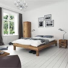 High Bed Frame Queen Best 25 High Bed Frame Ideas On Pinterest Black Metal Bed Frame