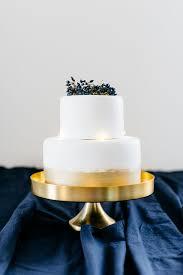 goldene hochzeitstorten 154 best hochzeitstorten wedding cakes images on